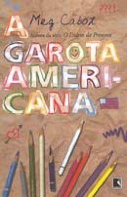 all american girl de meg cabot pdf español