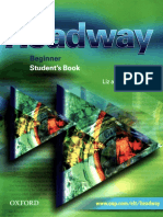american headway third edition pdf