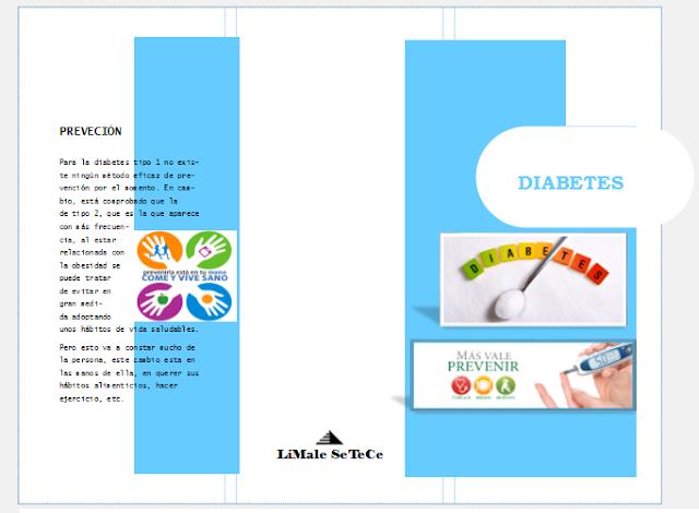amputacion por tvp y diabetes pdf