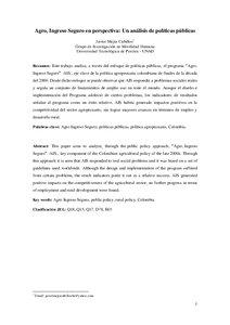 analisis de politicas publicas harguindeguy pdf
