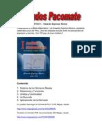 analisis matematico demidovich pdf descargar