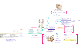 anatomia humana sistema nervioso pdf rouvier
