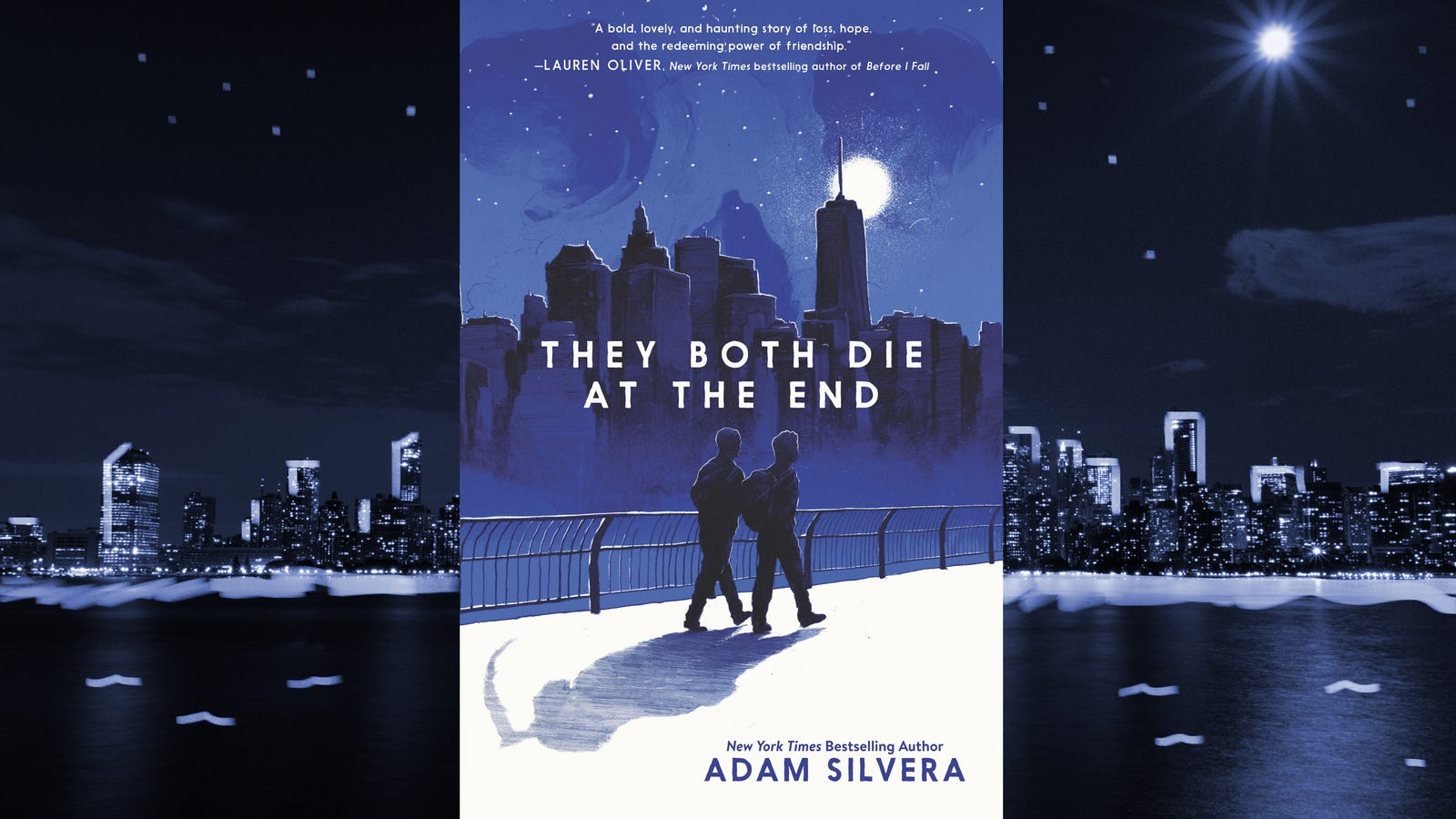 and the both die at the end pdf