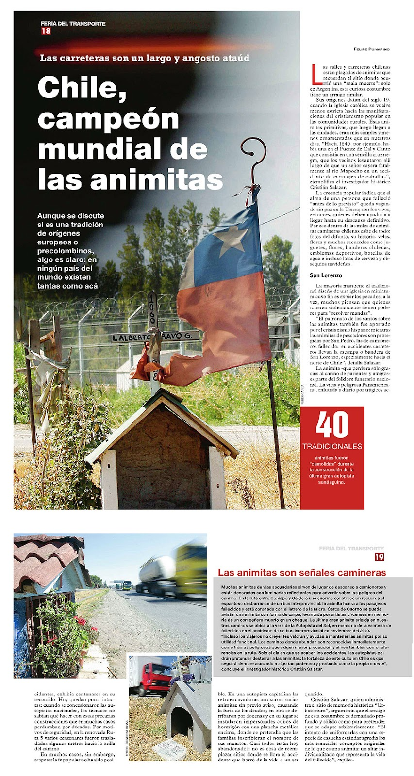 animitas en el cementerio general pdf