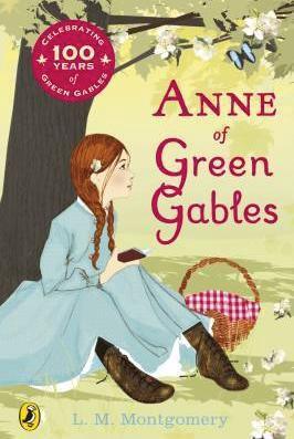 anne of green gables pdf español
