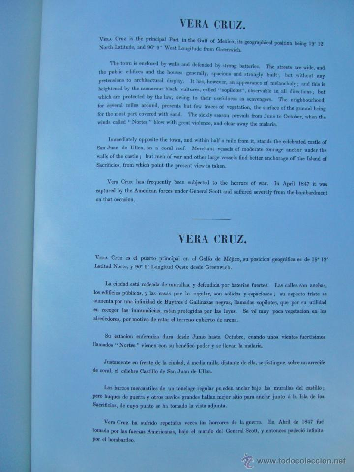 antecedentes coincidencias e infl uencias del arte de goya pdf