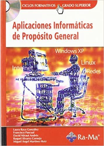 aplicacion para libros en linea pdf