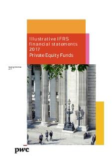 apple financial statements 2017 pdf