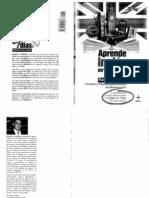 aprender aleman con mapas mentales pdf