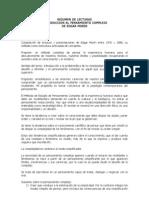 aprendices y maestros pozo pdf gratis