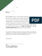 apuntes derecho laboral chileno pdf