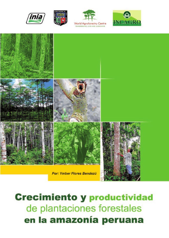 arboles urbanos de chile guia de reconocimiento pdf