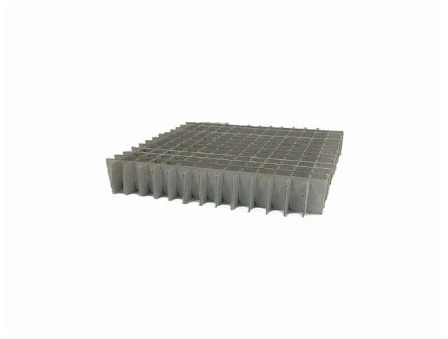 argos technologies cardboard freezer boxes pdf