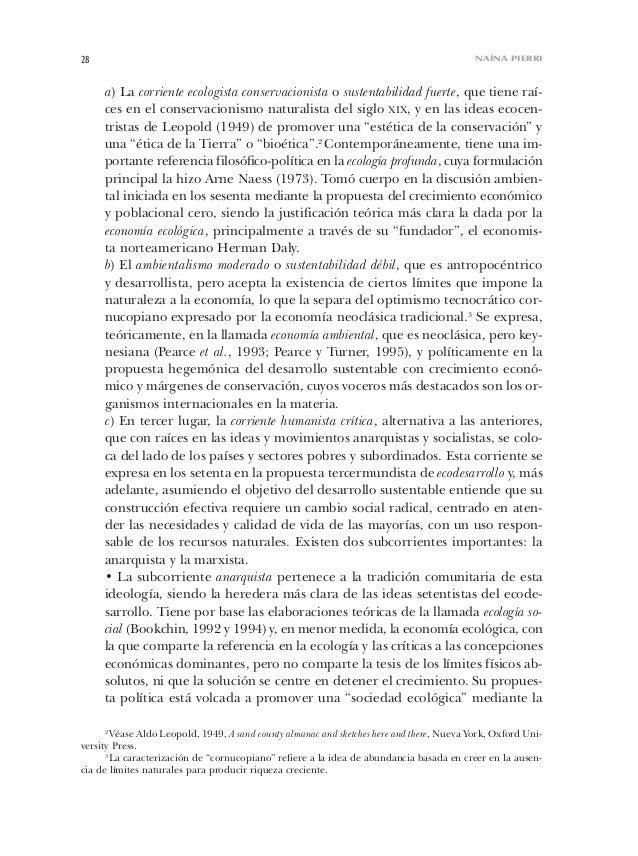 arnes naess ecologia profunda libro pdf