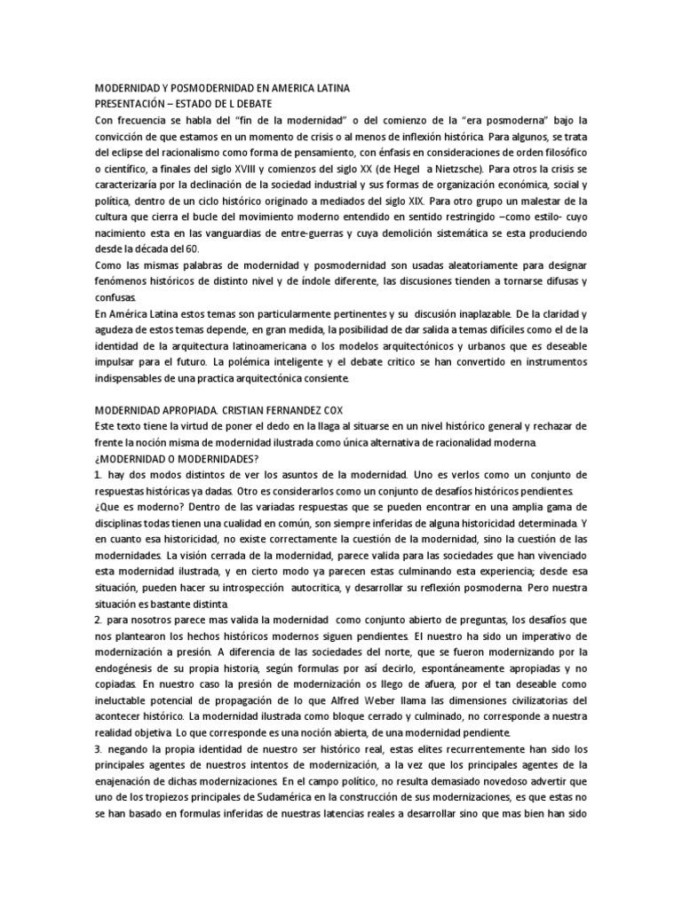arquitectura y politica josep maria montaner pdf