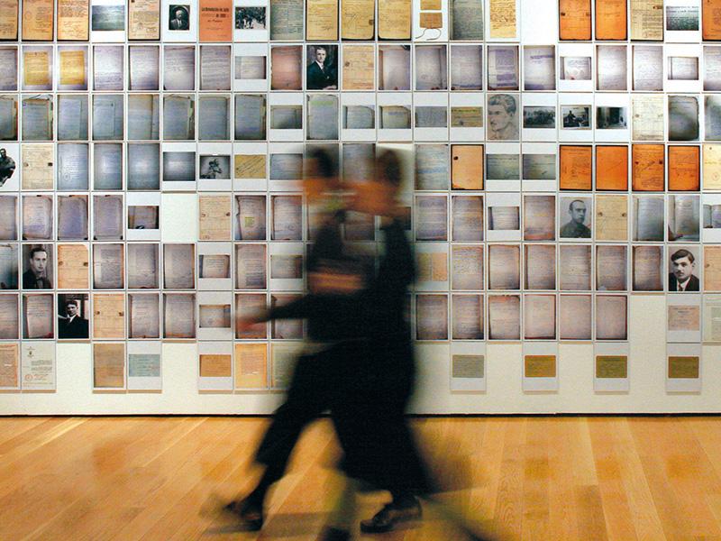 arte y globalizacion ana maria guasch pdf