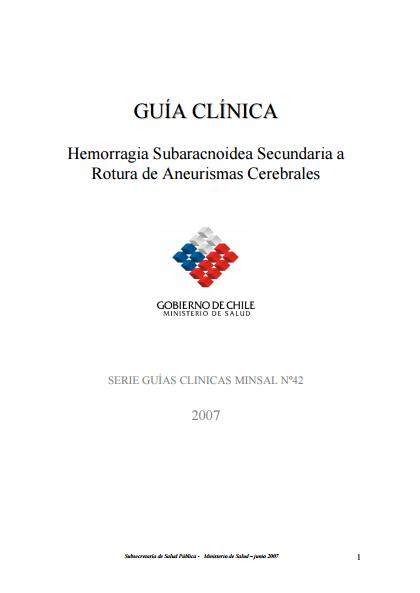 articulos del habla fonoaudiologia pdf