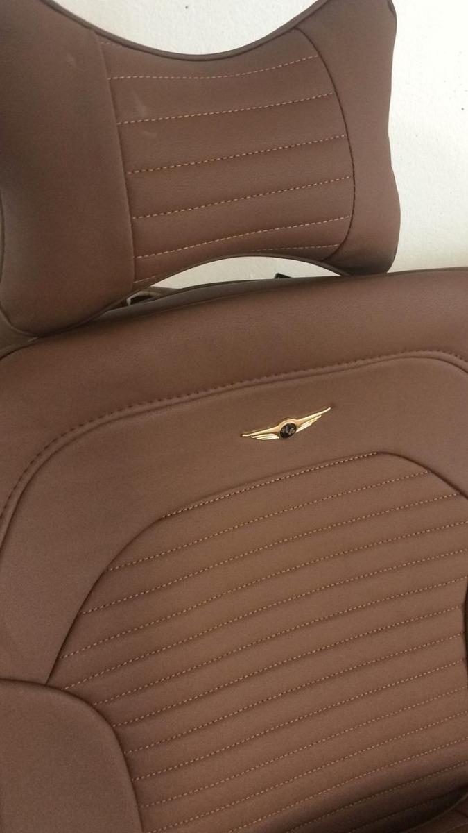 asientos ergonómicos en automoviles pdf
