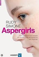 aspergirls rudy simone pdf en español