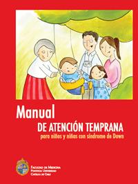atencion temprana en niños con sindrome de down pdf