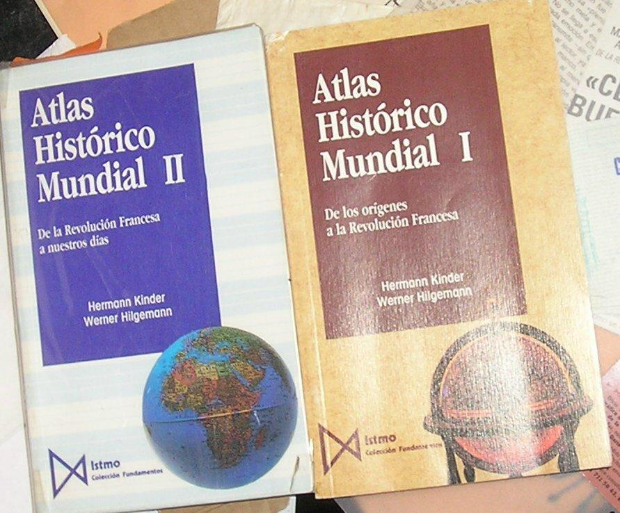 atlas historico mundial pdf gratis