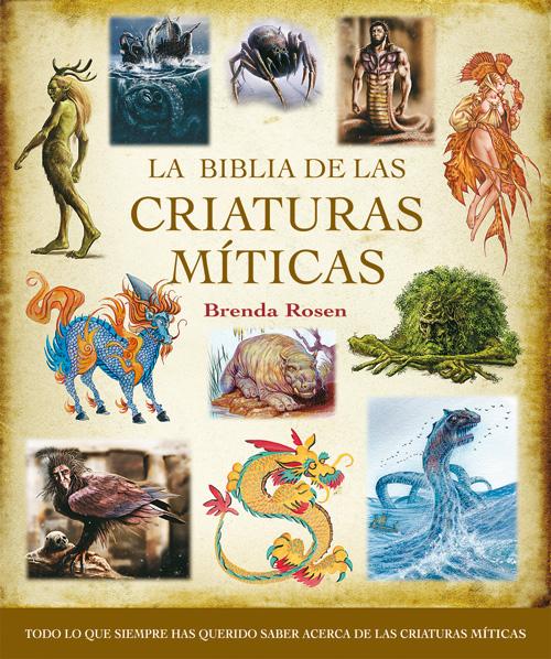 bestiario de seres miticos de la patagonia pdf