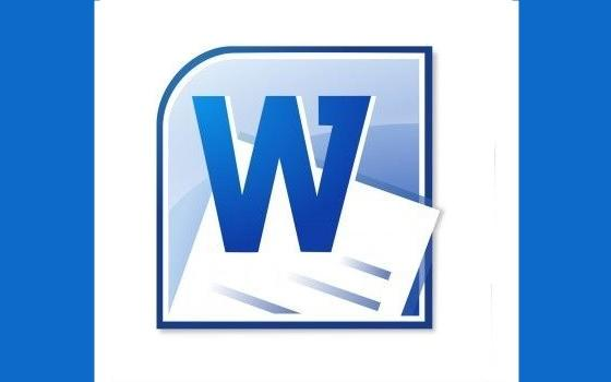 curso microsoft word 2016 pdf