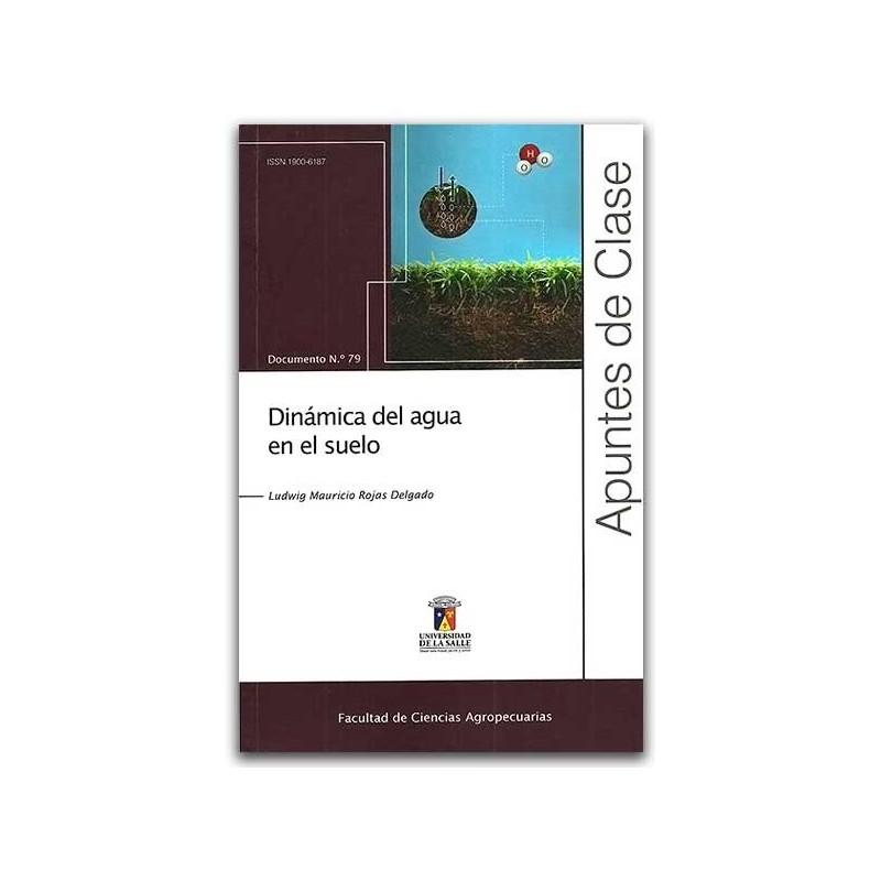 apuntes dinamica de suelos pdf