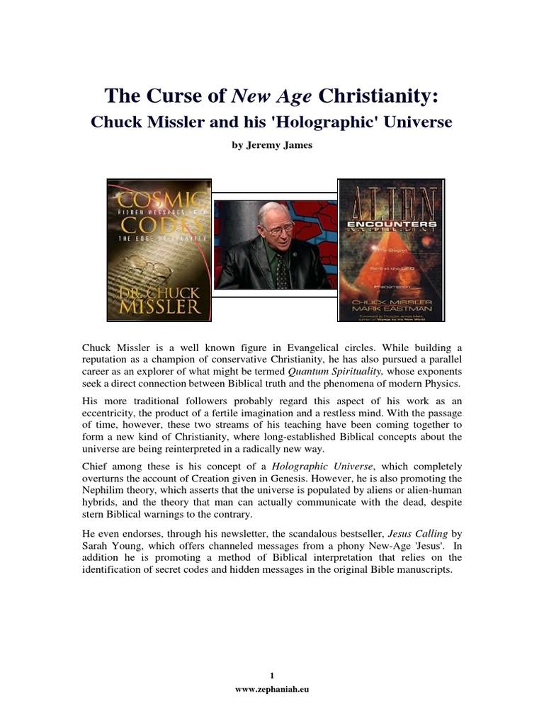 cambridge christian doctrine scribd pdf