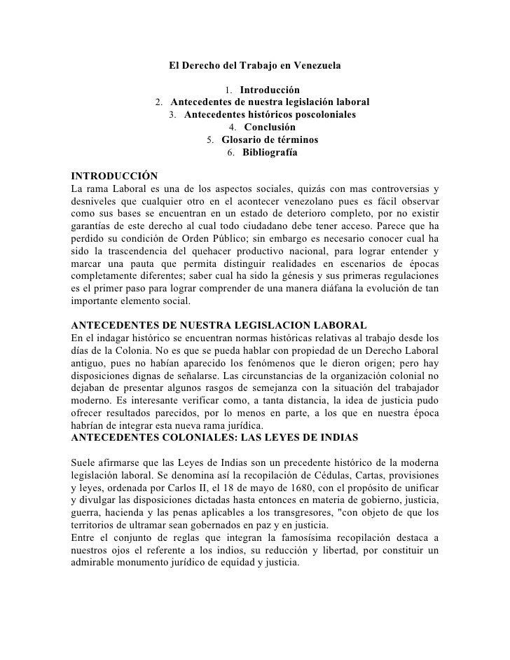 derecho individual del trabajo pdf