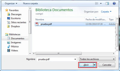 cambiar formato jpg a pdf en linea
