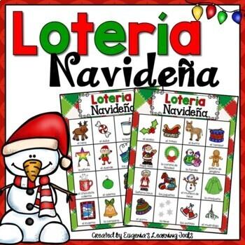 d&d la mafia de la navidad pdf español
