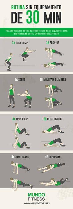 banda elastica ejercicios y musculos involucrados pdf