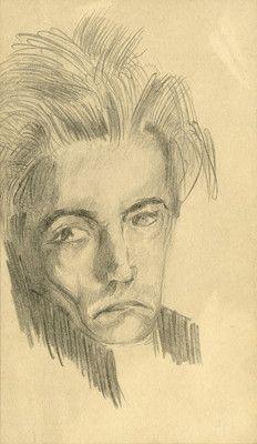 antonin artaud 50 drawings to murder magic pdf