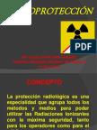 barrancos mooney operatoria dental pdf descarga