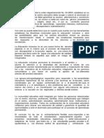 bartolomé de las casas pdf scribd