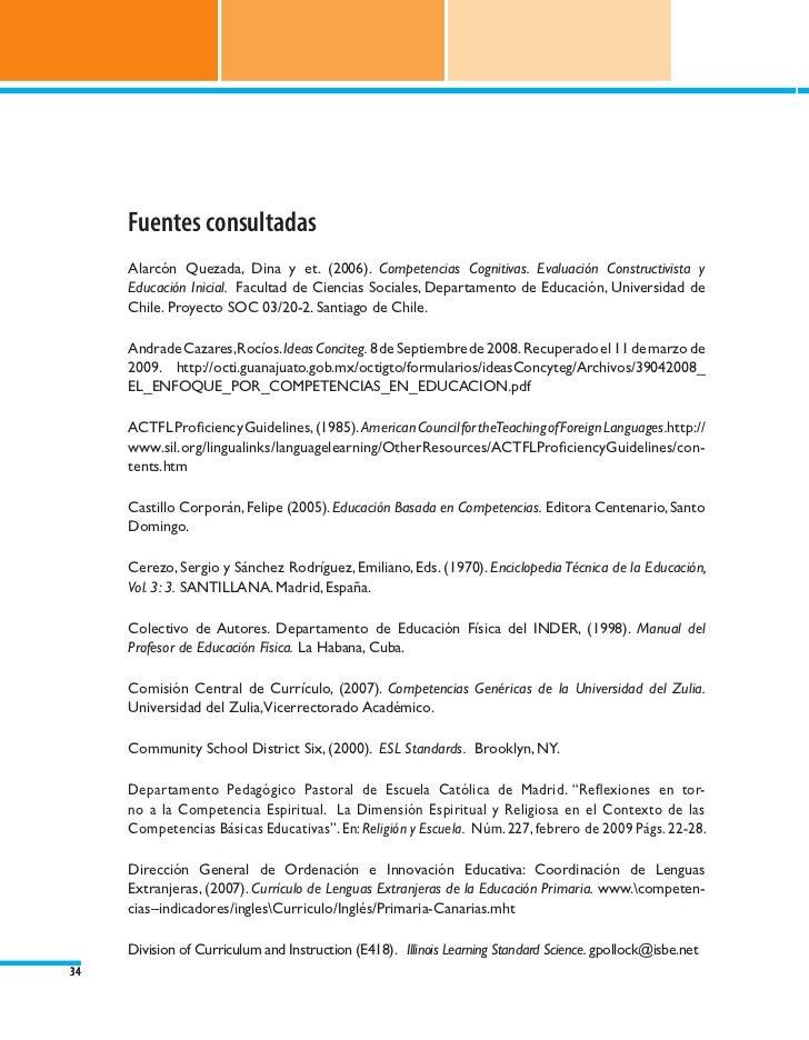 bases curriculares en educacion parvularia pdf