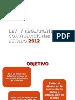 administracion de recursos humanos william b werther pdf