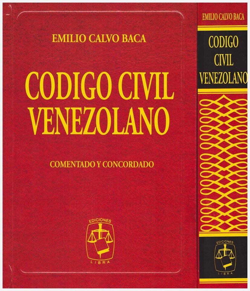 codigo civil japones pdf en español
