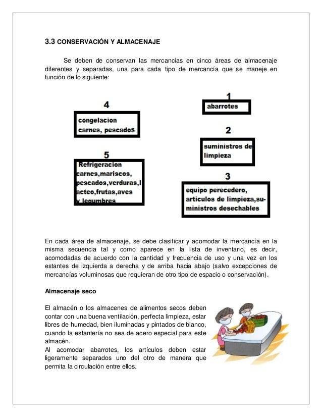 curva de congelacion alimentos pdf artículos