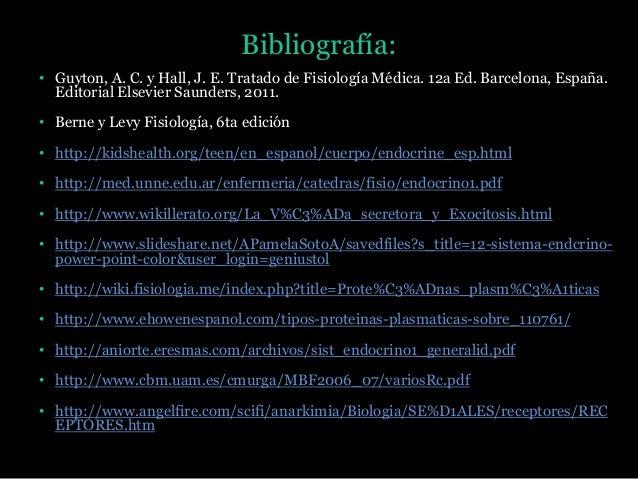 berne y levy fisiologia pdf gratis