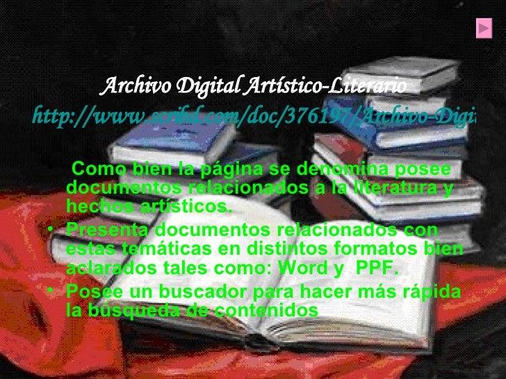 archivo asp a pdf online