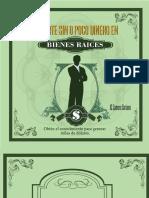bibiana rovira libro tarot egipcio pdf