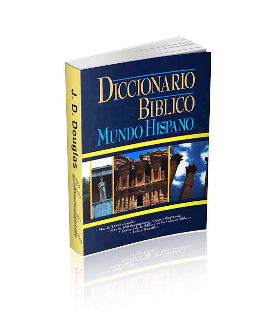 biblia de estudio mundo hispano pdf