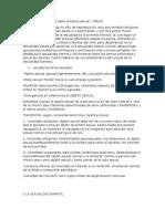 biografia de sigmund freud resumen pdf