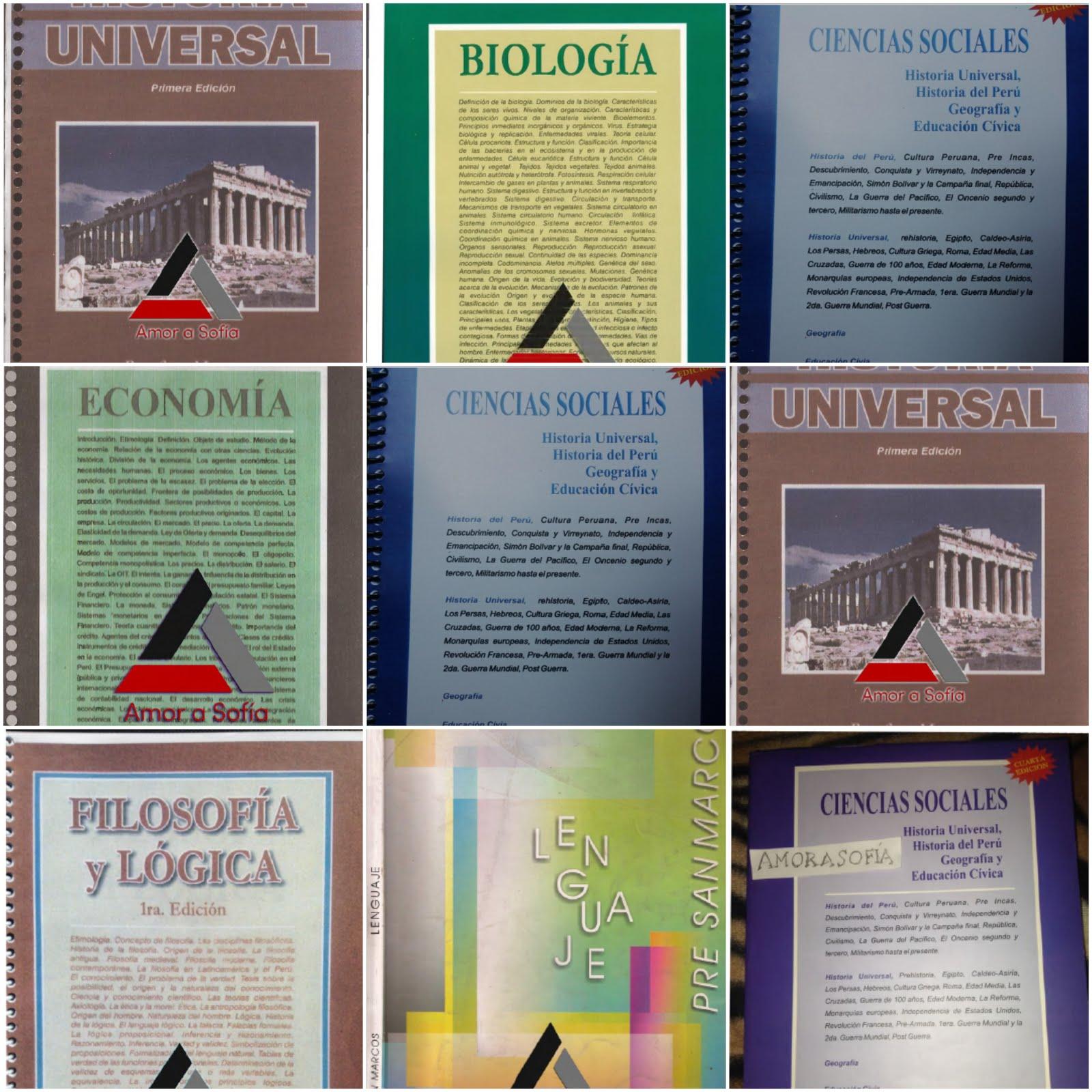 biologia la vida en la tierra quinta parte pdf