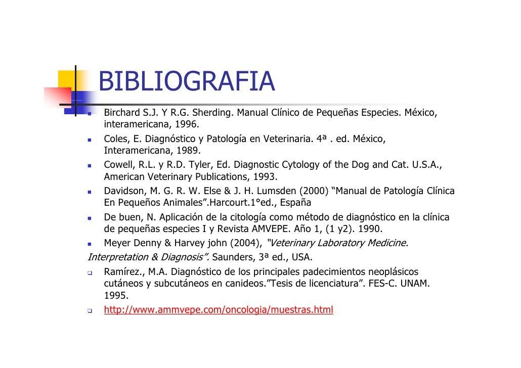 birchard s 1996 manual clinico de pequeñas especies pdf