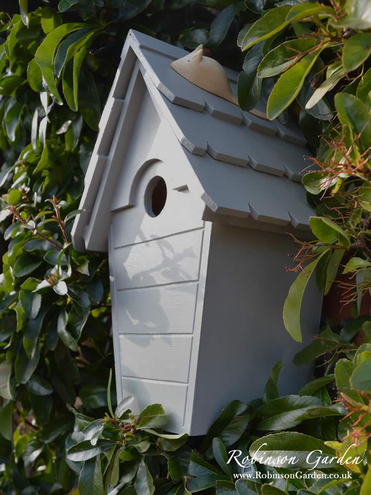 bird box libro pdf español