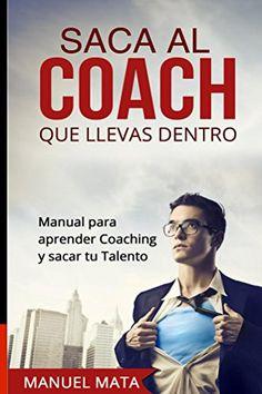 black book of entrepreneur fernando trias pdf