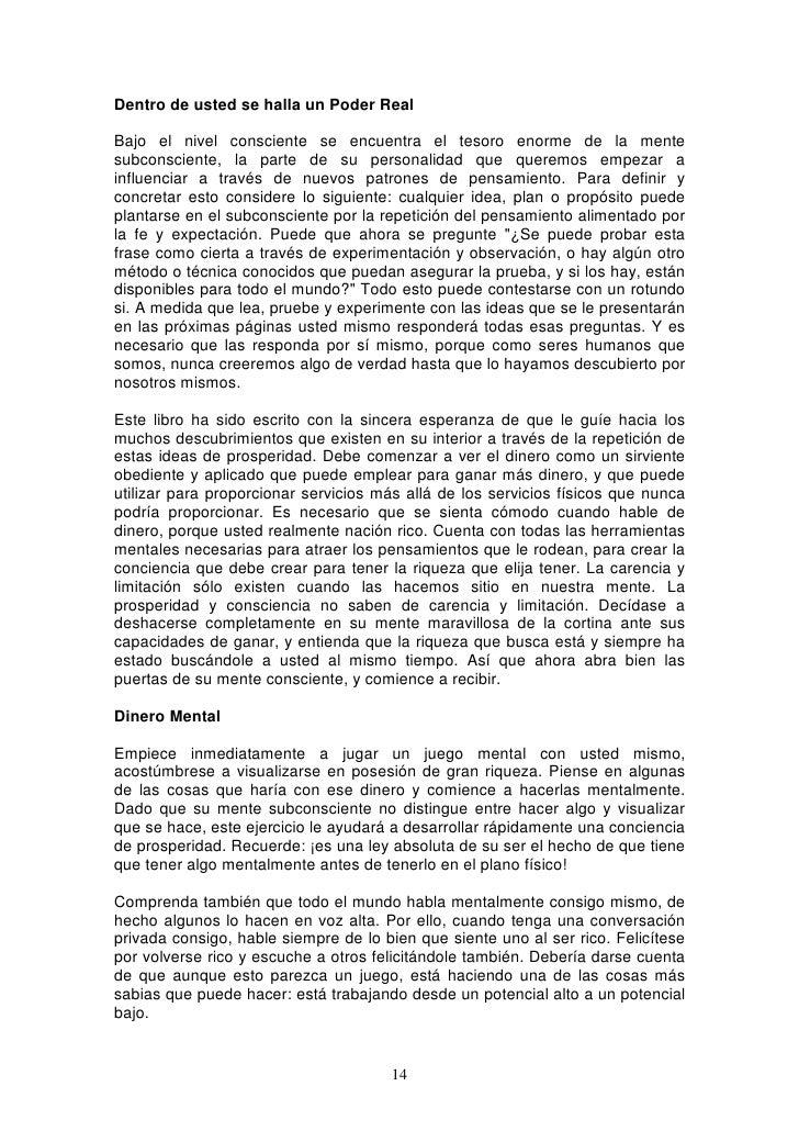 bob proctor naciste rico pdf